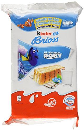 kinder-ferrero-brioss-280-gr
