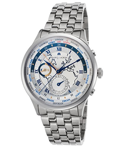 maurice-lacroix-mp6008-ss002-111-mens-masterpiece-automatic-gmt-ss-silver-tone-dial-ss-watch