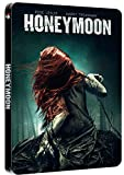 Honeymoon Bluray