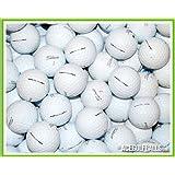 100 Titleist Pro V1 Golf Balls - Pearl / Grade A - from Ace Golf Balls
