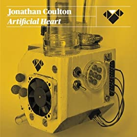 23. Jonathan Coulton – Good Morning Tucson
