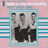 The Very Best Of Dion & The Belmontspar Dion and The Belmonts