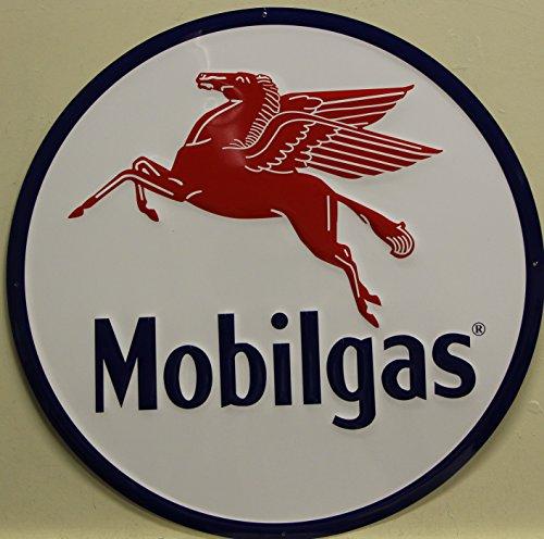 ANEKA MIGAS Daftar perusahaan EPC oil amp gas
