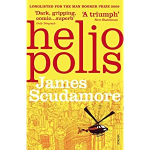 James_scudamore_heliopolis