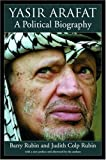 img - for Yasir Arafat: A Political Biography book / textbook / text book