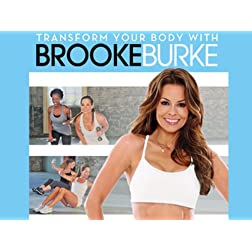 Transform Your Body with Brooke Burke Season 1