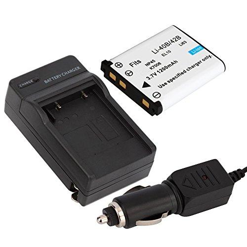 hodelytm-en-el10-enel10-replacement-battery-charger-for-nikon-coolpix-s80-s200-s205-s210-s220-s230-s