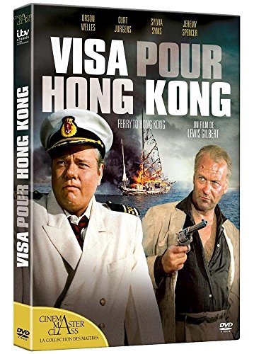 visa-pour-hong-kong-francia-dvd