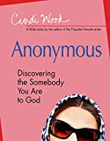 Anonymous - Women's Bible Study Participant Book: Discovering the Somebody You Are to God