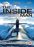 The Inside Man [DVD]