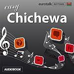 Rhythms Easy Chichewa |  EuroTalk Ltd