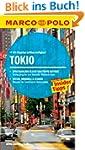 MARCO POLO Reisef�hrer Tokio