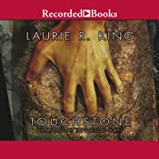 Touchstone | Laurie R. King
