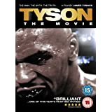 Tyson: The Movie [2008] [DVD]by James Toback