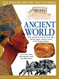 img - for Ancient World (Illustrated History Encyclopedia) book / textbook / text book