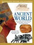 Ancient World (Illustrated History En...