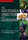 img - for Windrow & Greene Militaria Directory and Sourcebook book / textbook / text book