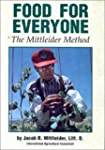 Food for Everyone: The Mittleider Method