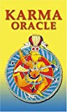 Karma Oracle (0738702412) by Lo Scarabeo