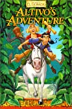 Altivo's Adventure (Gold and Glory)