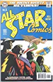 img - for All Star Comics #1 (1999 Edition) book / textbook / text book