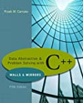 Data Abstraction & Problem Solving wi...