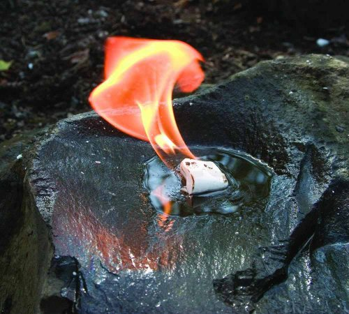Ultimate-Survival-Technologies-Wetfire-Tinder