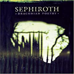 Sephiroth  ... 51GV336NWFL._SL500_AA240_