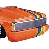 1991-1993 CHEVROLET S10 BILLET GRILLE PHANTOM
