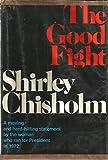 The Good Fight (A Cass Canfield Book)
