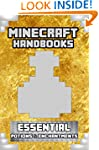 Minecraft: Essential Potions & Enchan...