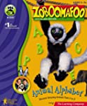 Zoboomafoo Animal Alphabet
