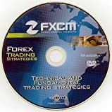 Technical and Fundamental Trading Strategies in Forex Currency Market and International Currencies, Forex Trading Strategies