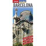 Insight Flexi Map: Barcelona (Insight Flexi Maps)