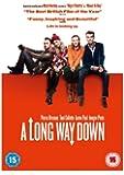 A Long Way Down [DVD] [2014]
