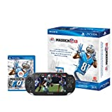 Madden NFL 13 PlayStation Vita Wi-Fi Bundle