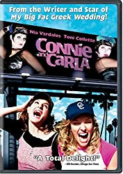 Connie And Carla (Widescreen Edition)