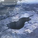 echange, troc Apocalyptica, Manu de Dolly - Apocalyptica