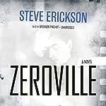 Zeroville | Steve Erickson