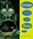 img - for Creeps from the Deep book / textbook / text book