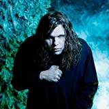 It Ain't Gonna Save Me - Jay Reatard