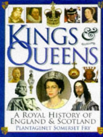 an introduction to the history of queens and kings and culture in great britain George was declard: george by the grace of god and king of great britain, france and ireland, on 1st august 1714 king george i set the record at the time for being the oldest monarch in british history.