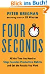 Four Seconds: All the Time You Need t...