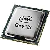 Intel Intel I5-4570 3.20Ghz 6M Tray - By Intel - Prod. Class Computer Components Processors - Mobile Other Cpu