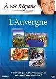 echange, troc A vos régions : Auvergne