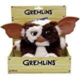 Gremlins Gizmo 6 inch Plush Doll by NECA