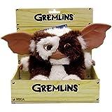 Neca Toys Plush Figures - Gremlins - Gizmo (Smiling - 6 Inch)