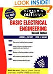 Schaum's Outline of Basic Electrical...