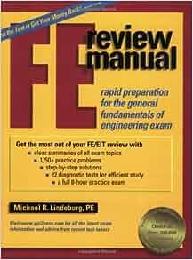 FE Exam Other Disciplines Study Guide - download.cnet.com