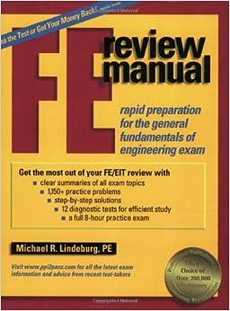 crsp examination preparation workshop manual